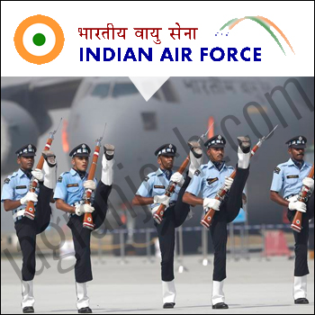 IAF Flying Officers Salary Total Pay Allowances Benefits