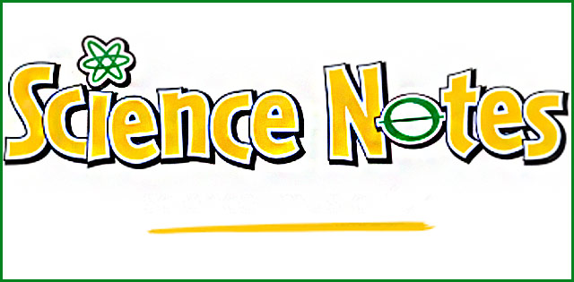 UP Board class 10th Science notes