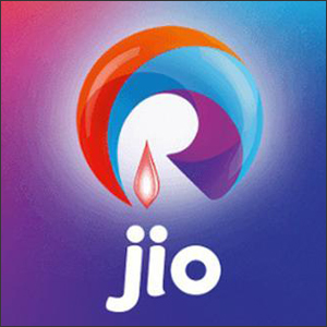 Reliance Jio Amazing Facts
