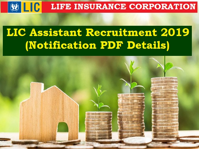 LIC istant Job Profile 2019: Know Job Description ... on office filing jobs, quick jobs, packing jobs, pastry jobs,