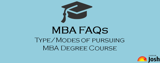 MBA FAQs, online mba, executive mba