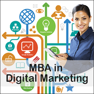 study guide marketing management mba