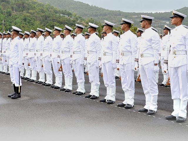Indian Navy SSC Officer Recruitment 2019: Apply Online for