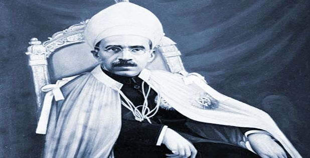 Mir Osman Ali Khan: India's all time Richest Person