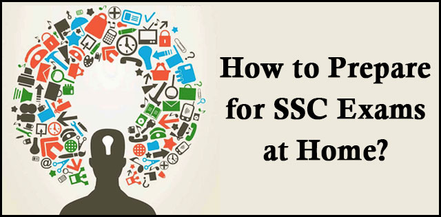 Image result for How To Prepare For SSC Exams?