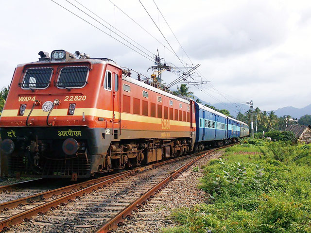 East Central Railway ECR Recruitment 2019 for Group C Cultural Quota Posts