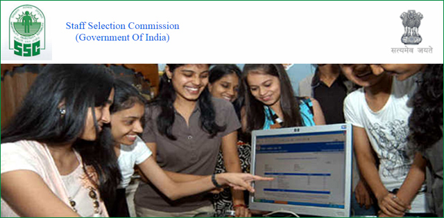 SSC JE SI 2017 Final Result to be Declared Soon