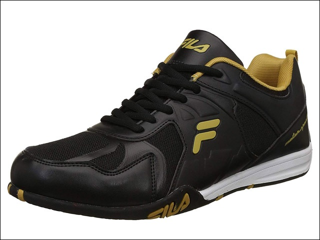 best fitness shoes