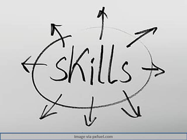 top 5 career skills in india