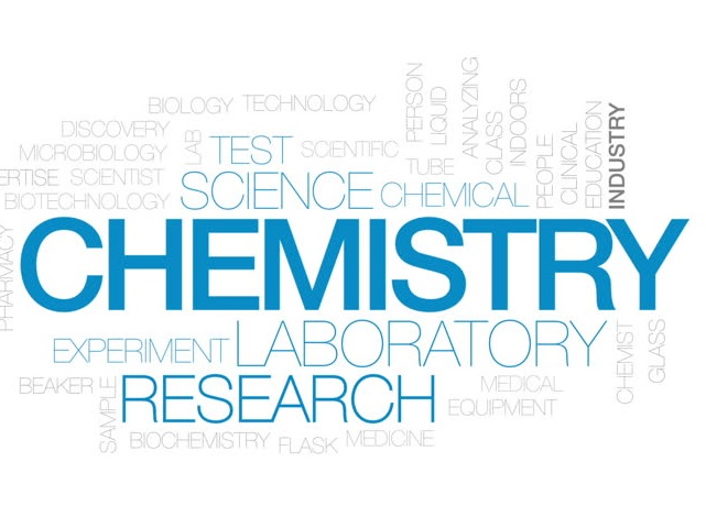 UPSC IAS Mains 2020: Detailed Syllabus for Chemistry Optional Papers