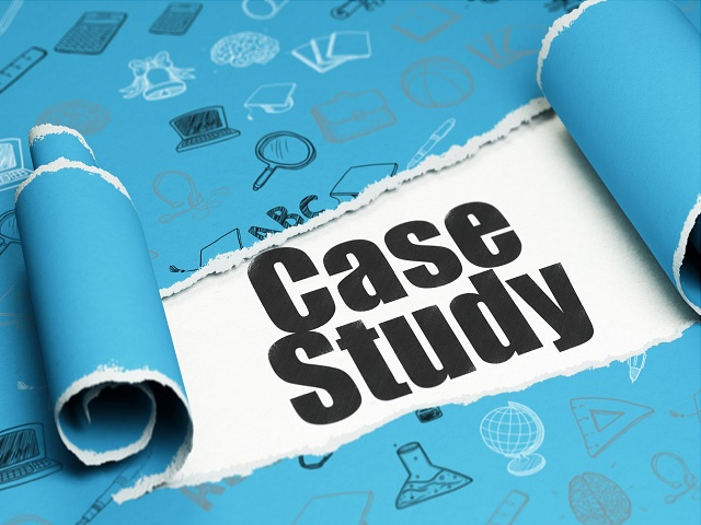 UPSC IAS Mains 2020: Tips to Answer Ethics Case Studies (GS Paper IV)