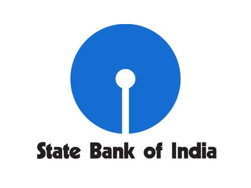 SBI Clerk : A Chance to make a dream career