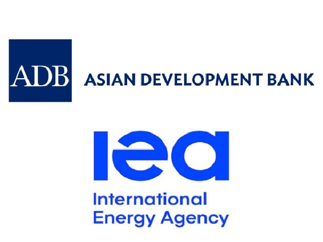 ADB, IEA renew pact to scale up collaboration on energy sector ...