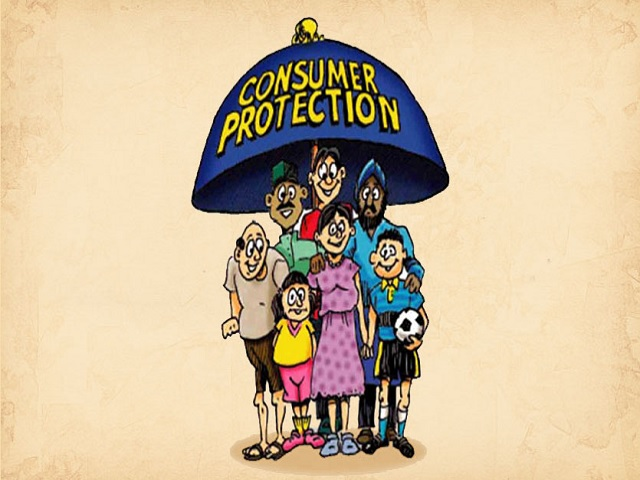 Consumer Protection Act, 2019: Meaning and Key Features