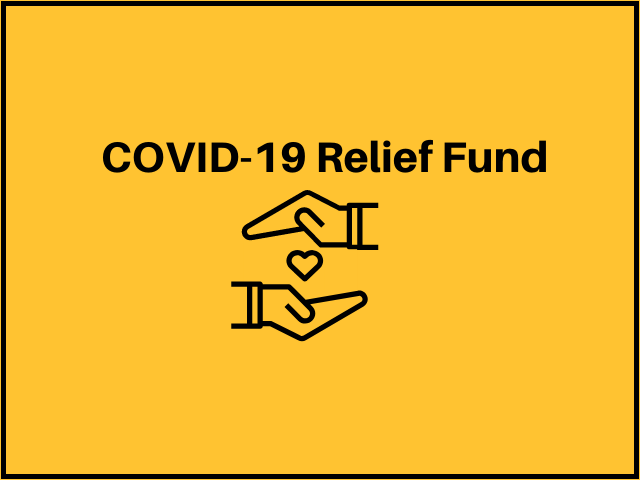 Coronavirus Relief Fund India Here S How You Can Donate To National State Funds Ngos And More