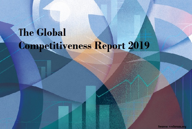 Global Competitiveness Index 2...