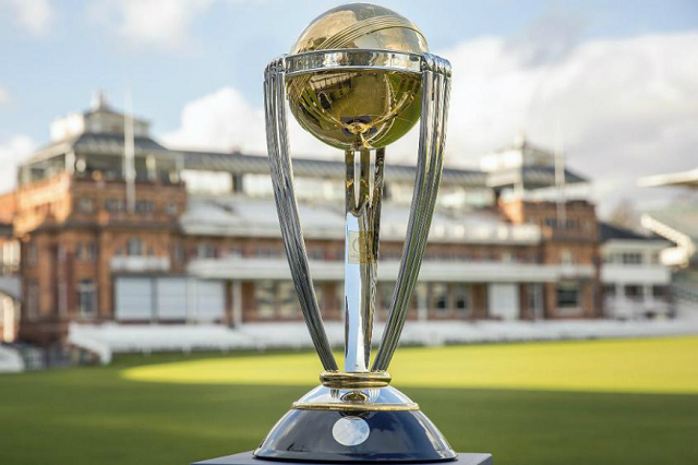 icc world cup ranking 2020