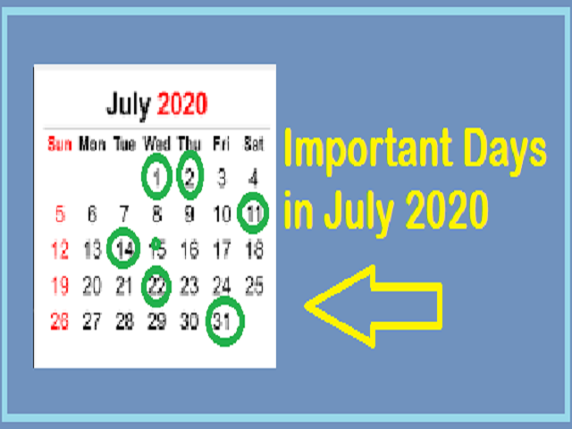 what day is it 60 days after july 26