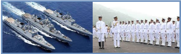 Indian Navy Day 2019 Why Is It Celebrated On 4 December