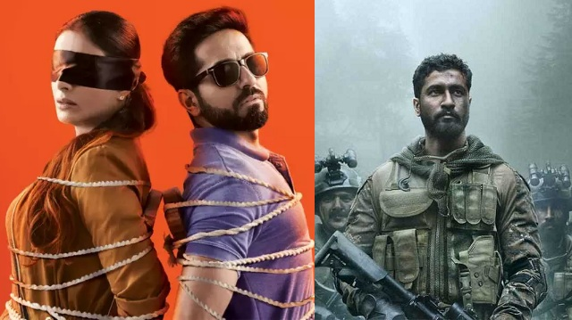 66th National Film Awards 2019 Announced Complete List Of