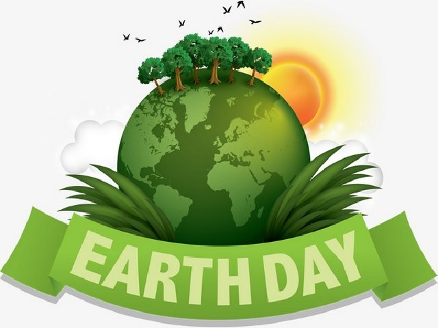 Earth Day 2020 to be celebrated across the globe digitally amid ...
