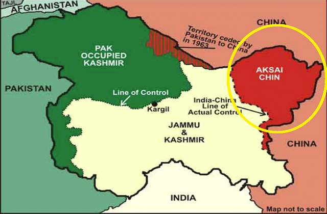 What is the history of Aksai Chin? Map Of Aksai Chin on chola incident, 1987 sino-indian skirmish, map of kunlun mountains, map of south asia, tawang town, map of tian shan, azad kashmir, sino-soviet border conflict, indo-pak war of 1971, map of spratly islands, map of south china sea, map of telangana, map of srinagar, states of india, paracel islands, kalapani river, siachen glacier, arunachal pradesh, map of patiala, map of nicobar islands, map of kashmir, kashmir conflict, indo-bangladesh enclaves, map of sikkim, sino-indian war, karakoram pass, map of punjab, line of actual control, partition of india, map of arunachal pradesh, map of taklamakan desert, map of india, china–india relations,
