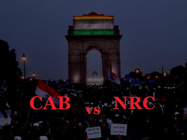 Image result for cab protest