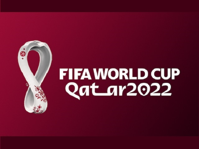 Fifa World Cup Qualifiers In Asia Rescheduled To 2021