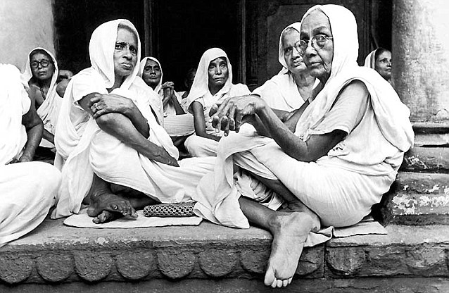 What Is Hindu Widows Remarriage Act 1856