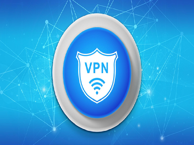 What is a VPN and how to connect it on Phone and Desktop?