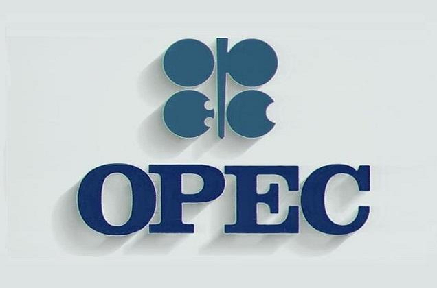 Why are Member countries leaving OPEC?