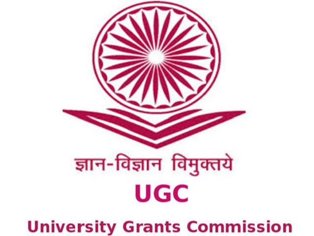 ugc to inquire sale of fake degrees