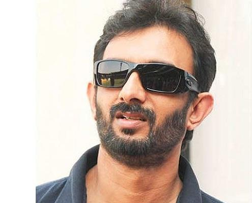 Vikram Rathore:New batting Coach of India Team