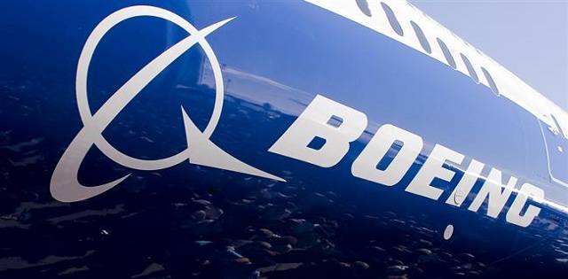 Boeing 737 MAX: DGCA grounds Boeing 737 MAX 8 aircraft in