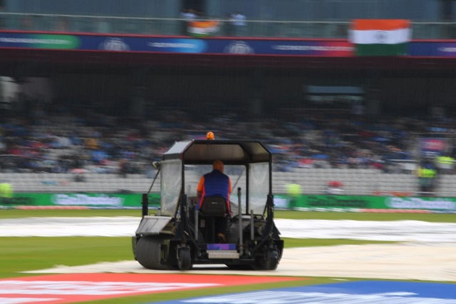 new zealand vs india - photo #32