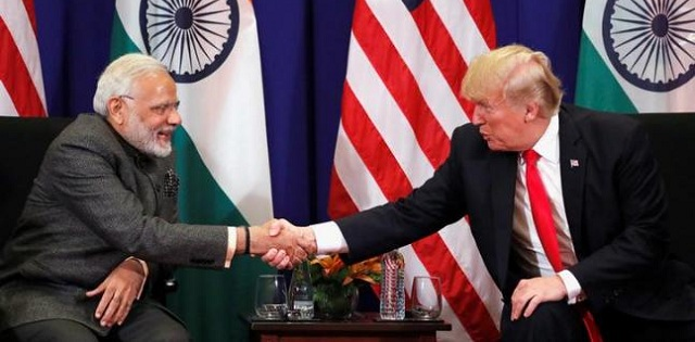 Current Affairs 30 March 2019 Digest 1: India, US renew
