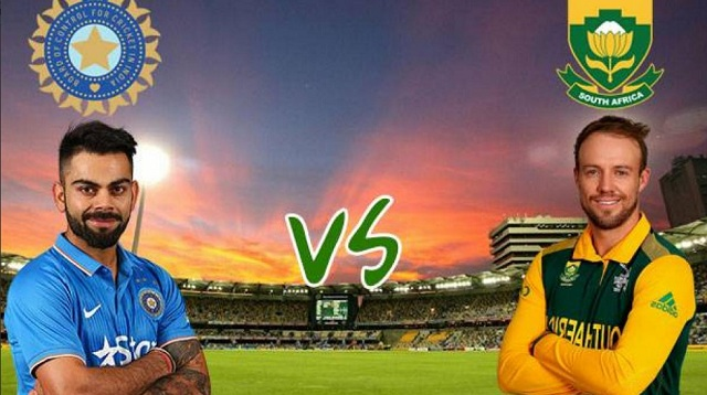 India vs South Africa, World Cup 2019: Match Preview, Predictions ...