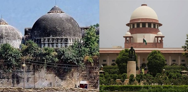 Image result for ayodhya verdict case