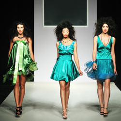 Fashion Designing Career Options Job Opportunities Courses Salary