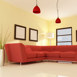 Interior Designing Career Options Job Opportunities Courses Salary