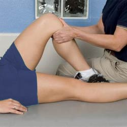 Physiotherapy Career Options: Job Opportunities, Courses, Salary