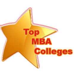 Top 20 Ranked Business Schools in India (11-30)