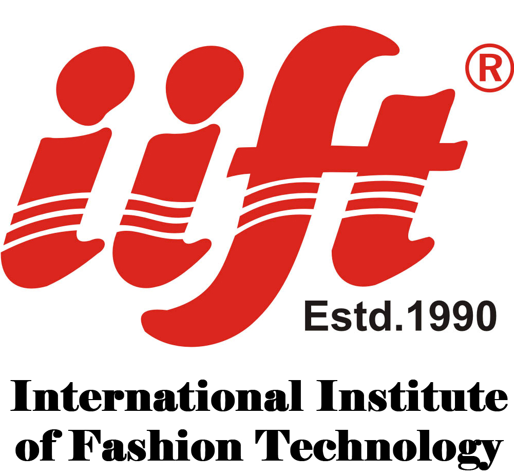 International Institute Of Fashion Technology Iift New Delhi Delhi Admission Address Rating