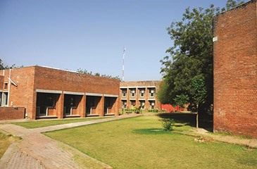 Image result for mica ahmedabad