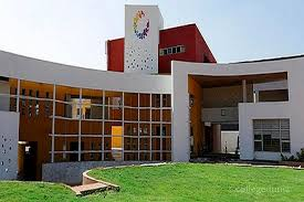 Top B Des Fashion Designing Colleges In India 2020 Ranking Placements Courses Admission